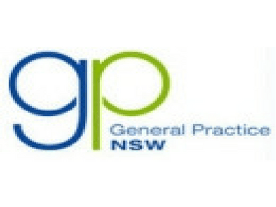 General Practice NSW