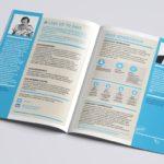 Membership Brochures