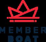 MemberBoat